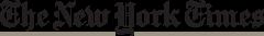 Logo seen nyt